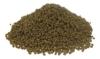 GARDON PREMIUM MICRO PELLETS 1.5mm 10Kg Fischpellets Brutfutter - 1