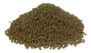GARDON PREMIUM MICRO PELLETS 1.5mm 20Kg Halibut Pellet Coppens - 1