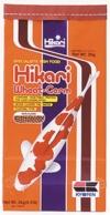 Hikari Wheat-Germ Medium 2kg Koifutter - 1