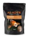 Koifutter Al-Ko-Te Hanzam Koi Snack 350g kaufen