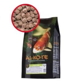 Koifutter Alkote Koifutter Conpro Mix (1 kg / Ø 6 mm) Hauptfutter für die ganze Saison kaufen