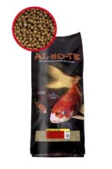 Koifutter Alkote Koifutter Winter (10 kg / Ø 4