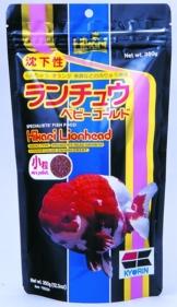 Koifutter Hikari Lionhead Mini kaufen