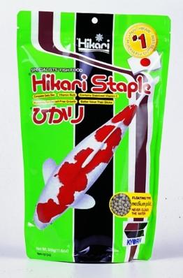 Koifutter Hikari Staple medium kaufen
