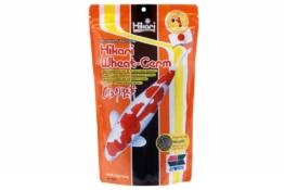 Koifutter Hikari Wheat-Germ 500 g Mini Pellet kaufen