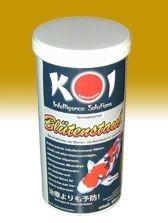 Koifutter Koi Solutions Blütenstaub 350g (56