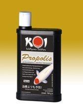 Koifutter Koi Solutions Propolis 500 ml (78 Euro / L ) kaufen