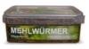 Koifutter Mehlwürmer - pondovit kaufen