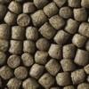 Koifutter Pondlife Koi Grower 15 kg - Wachstumsfutter Koi kaufen