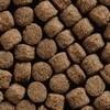 Koifutter Pondlife Koi Health 15 kg - Immunstimulanzfutter kaufen
