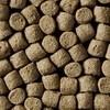 Koifutter Pondlife Koi Orange - Konditions + Wachstumsfutter kaufen