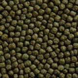 Koifutter Pondlife Koi Staple EF 15 kg - Grundfutter für Koi kaufen