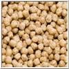 Koifutter Pondlife Pond Pellet (White) 15 kg - Grundfutter für Koi und Zierfische kaufen