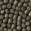 Koifutter Pondlife Top-Koi 15 kg - Premium Koi Futter kaufen