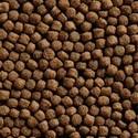 Koifutter Pondlife Wheat Germ 15 kg - Weizenkeimfutter (leicht verdaulich) kaufen