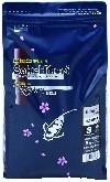 Koifutter Saki-Hikari Growth kaufen