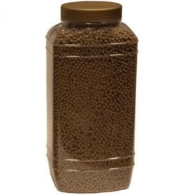 Koifutter WHEATGERM SCHWIMMENDES KOIFUTTER FÜR NIEDRIGE TEMPERATUREN  15Kg (±41 Liter) Medium Pellets kaufen