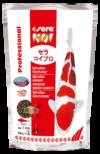 Koifutter sera KOI Professional Spirulina-Farbfutter kaufen
