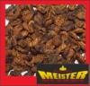 Seidenraupen Koifutter Fischfutter 3 Liter, Leckerbissen proteinreich - 1