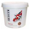 Kusuri Premium Koifutter 5kg für Wachstum und Immunsystem All-Season Teichfutter