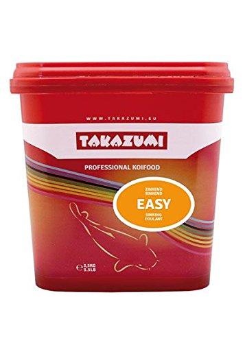 1kg Takazumi Easy - 1