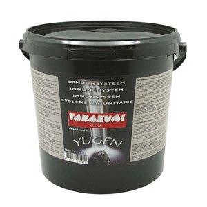 2,5kg Takazumi Yugen - 1