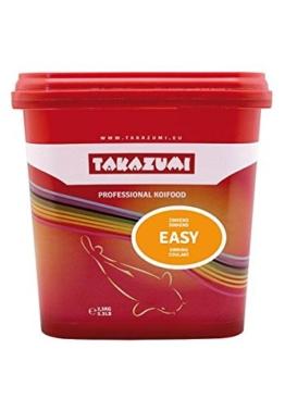 4,5kg Takazumi Easy - 1