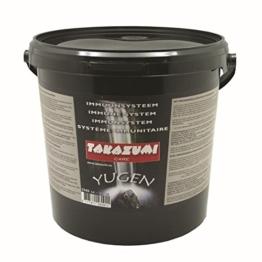 750g Takazumi Yugen - 1