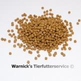 Koi Koifutter 5 kg * Wheatgerm * für Frühjahr & Herbst - 1