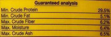 Sera 07112 KOI ROYAL MINI 3800 ml - Hauptfutter für die optimale Entwicklung von Koi bis 12 cm - 2
