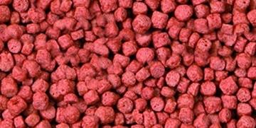 Sera 07112 KOI ROYAL MINI 3800 ml - Hauptfutter für die optimale Entwicklung von Koi bis 12 cm - 4