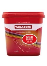 Takazumi Gold - 1