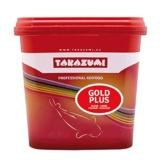 Takazumi Gold Plus 4,5kg - 1