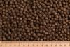 Karpfenfutter (Grundpreis 2,70 Euro/kg) - 5 kg Premium Primo float 6,0 mm - Karpfen schwimmend - 1