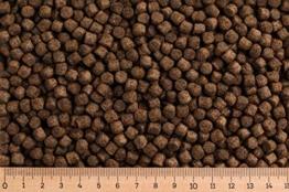 Aller Aqua (Grundpreis 1,69 Euro/kg) - 20 kg Premium Koifutter Primo Float 6,0 mm - Koi - 1