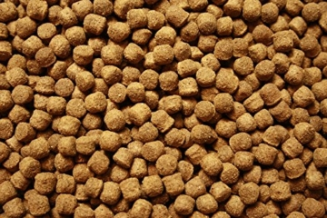 Koifutter Tomodachi All Season Good Shape Schwimmfutter für Koi, Ganzjahresfutter für Koi jeden Alters, 2kg, 6 mm Koipellets - 4