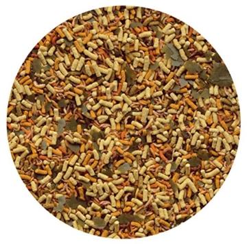 Tetra Pond Goldfish Mix, 1 L - 6